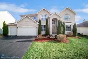 5797 Red Oak Dr Hoffman Estates, IL 60192