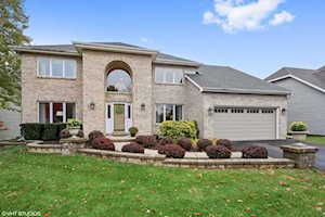 527 Rock Spring Ct Naperville, IL 60565