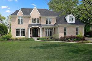 1105 Golfview Ln Glenview, IL 60025