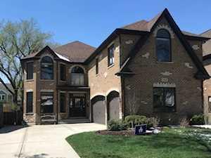 594 S Fairfield Ave Elmhurst, IL 60126