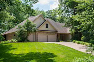 10970 State Road 120 Middlebury, IN 46540