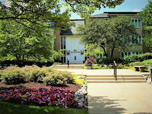 1 Oak Brook Club Dr #A308 Oak Brook, IL 60523
