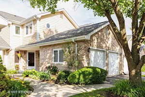 11356 Lakebrook Ct Orland Park, IL 60467