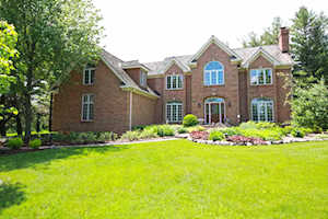 6216 Pine Cone Ct Long Grove, IL 60047