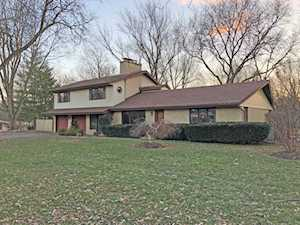 122 Howe Terrace Barrington, IL 60010