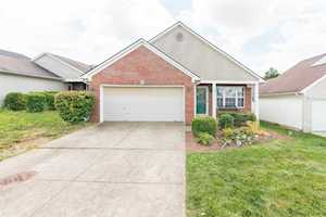 111 Timberwood Trace Georgetown, KY 40324
