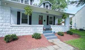 502 Washburn Ave Louisville, KY 40222