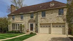 1227 Jackson Ave River Forest, IL 60305