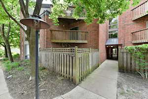 2140 N Lincoln Ave #5207 Chicago, IL 60614