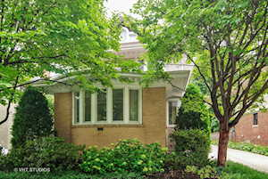719 Franklin Ave River Forest, IL 60305