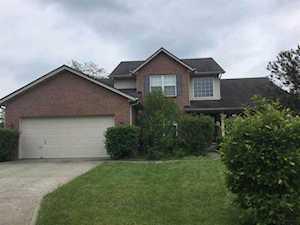 8106 Logans Ridge Drive West Chester, OH 45069