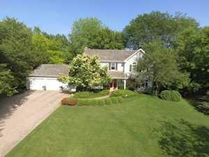 5546 Oak Grove Dr Long Grove, IL 60047