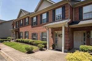 313 Lagrange Villa Dr La Grange, KY 40031