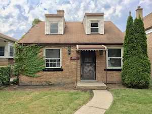 1826 Lemar Ave Evanston, IL 60201