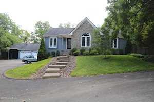 4801 Creekside Cir Crestwood, KY 40014