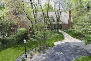 42 Bridlewood Ln Northbrook, IL 60062