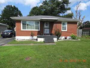 6305 Terry Rd Louisville, KY 40258