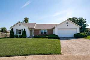 600 Turret Drive Versailles, KY 40383