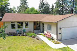853 7th Street Bend, OR 97701