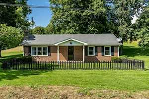 155 S Rays Fork Corinth, KY 41010