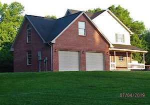 4294 E 500 S Greenfield, IN 46140