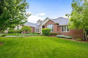 11031 Royal Oaks Ln Orland Park, IL 60467