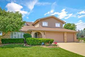 11724 Brook Hill Dr Orland Park, IL 60467