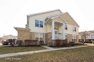 1202 Georgetown Way Vernon Hills, IL 60061