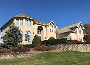 10518 Misty Hill Rd Orland Park, IL 60462