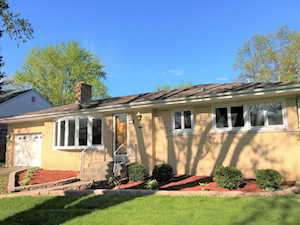 115 S Forrest Ave Arlington Heights, IL 60004