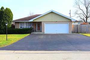 11051 84th Place Willow Springs, IL 60480