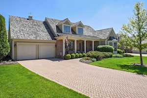 695 S Windsor Ct Lake Forest, IL 60045