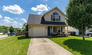 417 Wellington Way Winchester, KY 40391
