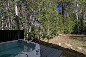 251 Juniper Drive Crowley Lake, CA 93546-9733
