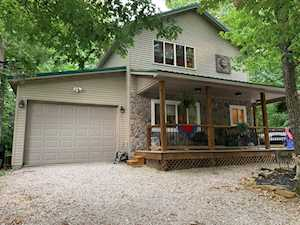 160 Blueberry Hill Bee Springs, KY 42207