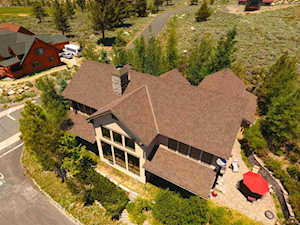 70 Highland June Lake, CA 93529
