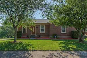 899 Fairhaven Drive Lexington, KY 40515