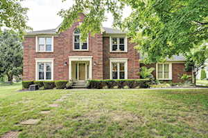 513 Willow Stone Way Louisville, KY 40223