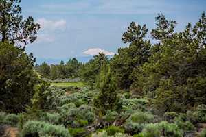 23166 Lot 103 Switchback Court Bend, OR 97701