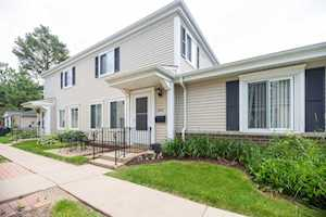 1514 Cove Dr #241B Prospect Heights, IL 60070