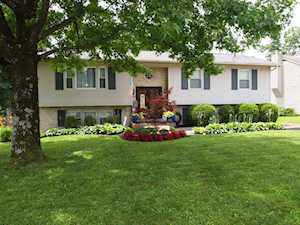 3152 Dale Hollow Lexington, KY 40515