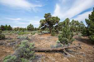 23146 Lot 102 Switchback Court Bend, OR 97701