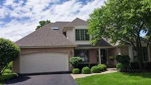 524 Rock Spring Ct Naperville, IL 60565