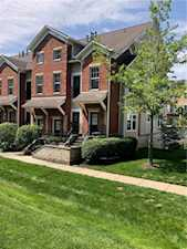1112 Reserve Way #1112 Indianapolis, IN 46220
