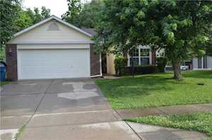 5427 Claybrooke Drive Indianapolis, IN 46221