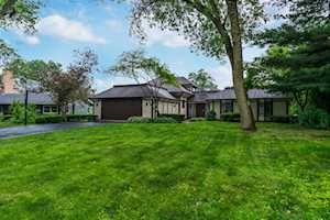 544 W 58th Place Hinsdale, IL 60521