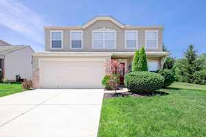 5585 Sterling Court South Lebanon, OH 45065