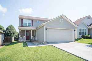 295 Elkhorn Green Place Georgetown, KY 40324