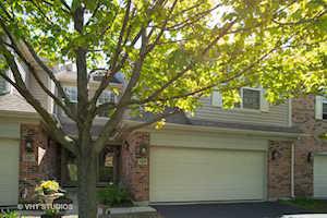 5589 Mcdonough Rd Hoffman Estates, IL 60192