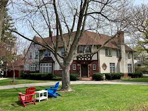 2175 Sheridan Rd Highland Park, IL 60035